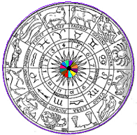 Astrology Tutorial, Zodiac Signs, Free Horoscopes and More