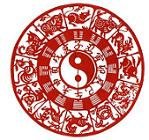 chinese animal zodiac