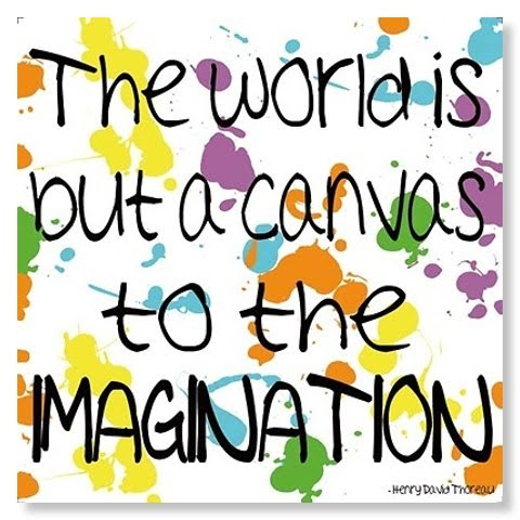 the-world-is-but-a-canvas-to-the-imagination-poster-motivational-quote.jpg